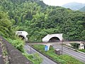 Japan National Route 1 -22.jpg