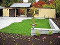 Japanese Garden (15692994559).jpg