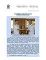 Japanese Naval Ship visits Kochi.pdf