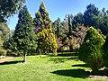 Jardín Botánico de Tizatlán en Tlaxcala 01.jpg