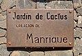Jardín de Cactus - Sign.JPG