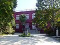 Jardim Botânico Porto - entrada.jpg