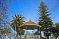 Jardim Dr. Santiago - Moura - Portugal (3366580984).jpg