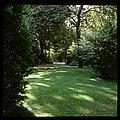 Jardim Gulbenkian, Lisboa, Portugal (3417105917).jpg