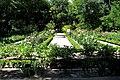 Jardin Botanico (43) (9376588727).jpg