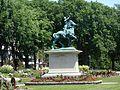 Jardin Jeanne d Arc - 06.jpg