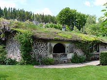 Jardin de Berchigranges (2).jpg