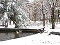 Jardines del Buen Retiro (Madrid) 28.jpg