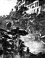 Jardins de Babylone Century-Vol 56.jpg