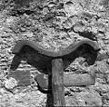 Jarm (brez kamb), Lozice 1958.jpg