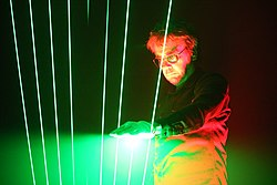 250px-Jarre_playing_laserharp.jpg