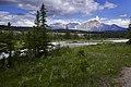 Jasper National Park 02.jpg