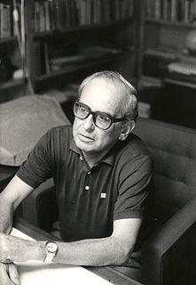 Javier Mariátegui