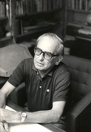 Javier Mariategui.jpg