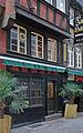 Jazzhaus-ffm002.jpg