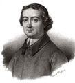 Jean-Baptiste Massillon.jpg