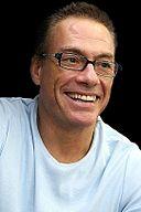 Jean-Claude Van Damme: Age & Birthday