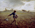 Jean-François Millet - The Sower - Walters 37905.jpg
