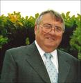 Jean-Pierre Leguay (historien).png