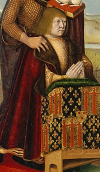 Jean IV d'Auvergne.jpg
