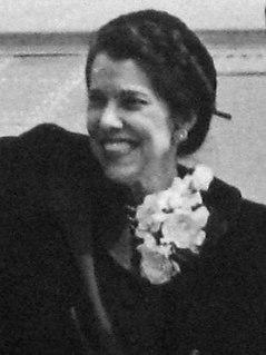 Jean MacArthur