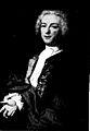 Jeanbaptistecoppieterswallant1695-1783.jpg