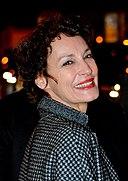 Jeanne Balibar: Alter & Geburtstag