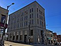 Jeannette PA - 20200222 - 02 (First National Bank Building).jpg