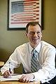 Jeff Johnson Minnesota politician.jpg