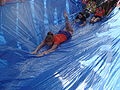 Jellow Slide.JPG