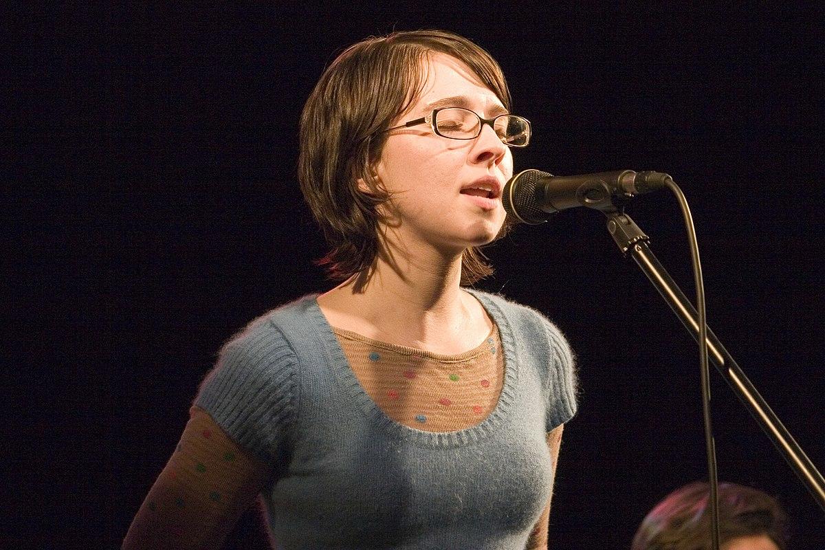 Jen Wood Wikipedia