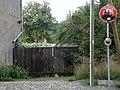 Jena Jenaische Straße 25 (03).jpg