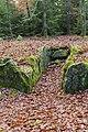 Jens Langknivs hule 2.jpg