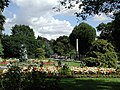 Jephson Gardens, Royal Leamington Spa - geograph.org.uk - 23100.jpg