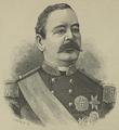 Jerónimo da Silva Maldonado - O Occidente (21Mai1885).png