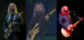 Jerry-cantrell-guitars-gl-lespaul.png