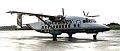 Jersey Guernsey Airlines Short 360.jpg