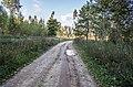 Jersikas pagasts, Latvia - panoramio (28).jpg