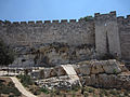 Jerusalem Rockwall (6036429614).jpg