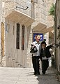 Jerusalem Street Scenes (9073979229).jpg