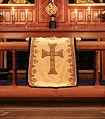 Jesuskirken Copenhagen cape.jpg