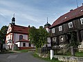 Jetřichovice (3).jpg