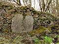 Jewish cemetery in Lukavec (19).jpg
