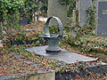 Jewish cemetery of Vienna.jpg