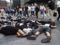 Jewish youth die in07.jpg