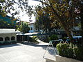 Jf5772San Matias Dominican School Santa Rita Pampangafvf 17.JPG