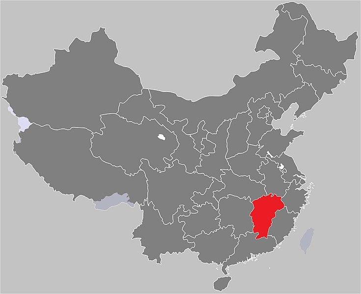 File:Jiangxi grey.jpg