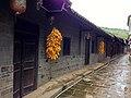 Jiangyou, Mianyang, Sichuan, China - panoramio (35).jpg