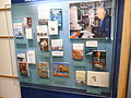 Jimmy Carter Library and Museum 127.JPG