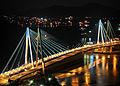 Jindo Bridge-2.jpg